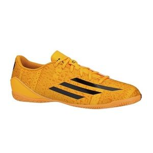 Men's F5 Indoor Soccer Shoes